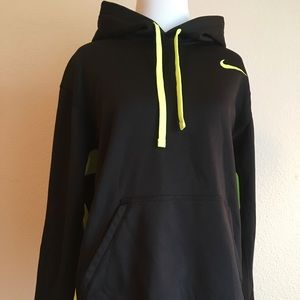 Nike Therma Fit Men's Training Hoodie